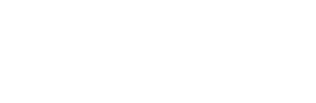 Farnsworth House Logo