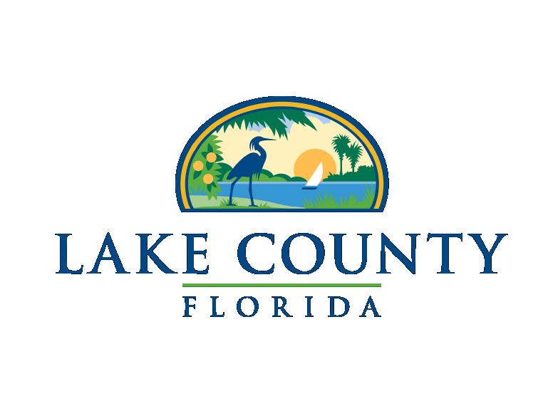 Lake County Florida
