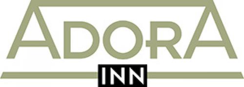 Adora Inn Logo