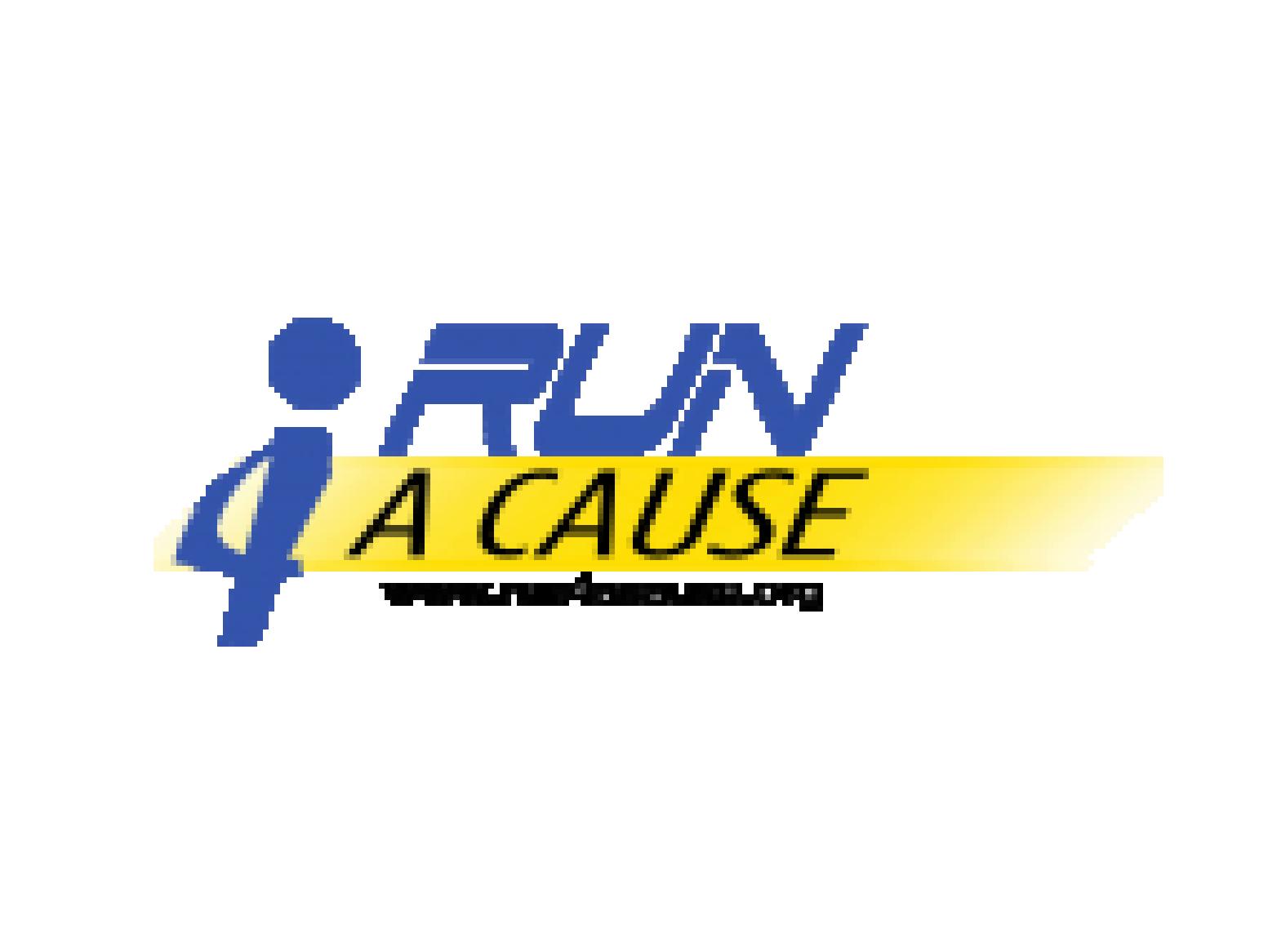 Run a Cause